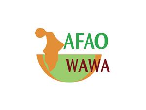 AFAO-WAWA