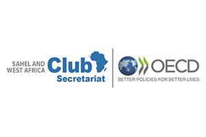 CSAO/OCDE